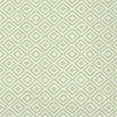 Tissue Serviette LAGOS-BASE GRÜN 40 x 40 cm; 1200 Stück im Karton