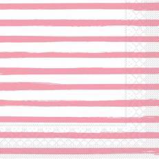 Tissue-Serviette BEA ALTROSA 40 x 40 cm