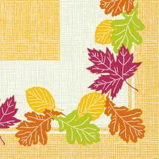 Tissue-Serviette BRIAN 40 x 40 cm