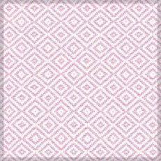 Untersetzer LAGOS-BASE BEERE 95 x 95 mm eckig
