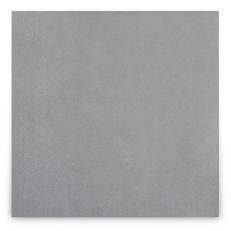 Zelltuch-Serviette GRAU 40x40 cm