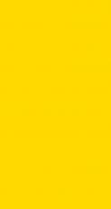 Zelltuch-Serviette 40 x 40 cm; 2-lagig; 1/8 Falz; 1400 Stk. im Karton; Farbe: GELB