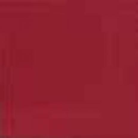 Duni-Zelltuch-Serviette 33x33 cm; 1000 Stück im Karton; Farbe: BORDEAUX
