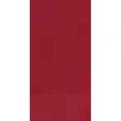 Duni-Zelltuch-Serviette BORDEAUX 1/8-Falz, 33x33 cm, 1000 Stück im Karton