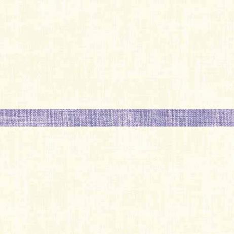 Softpoint-Serviette JOE CREME-BLAU 40 x 40 cm