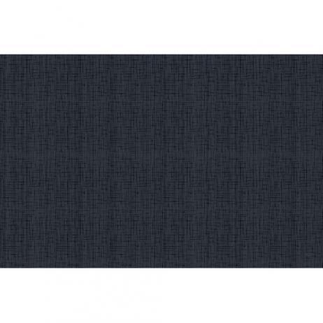 Dunicel-Tischsets XL 40 x 60 cm LINNEA BLACK