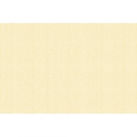 Dunicel-Tischsets XL 40 x 60 cm LINNEA CREAM