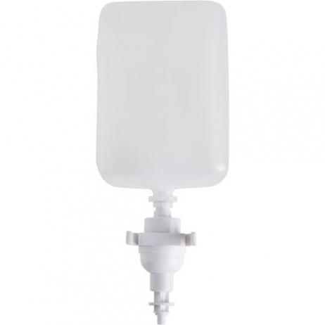 WC-Toilettensitzschaum für Cosmos-Sensor-Spender